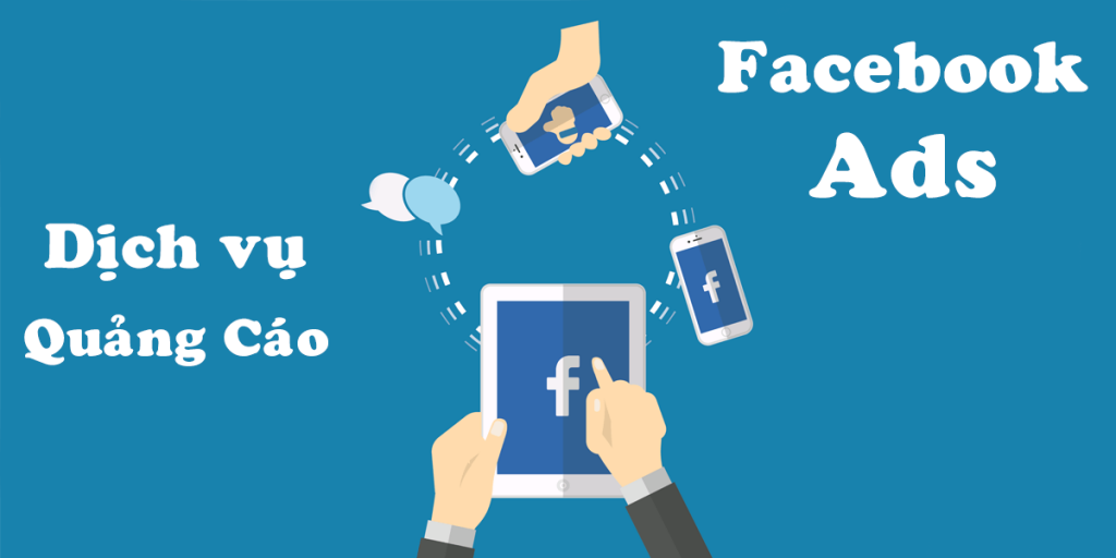 cong ty quang cao facebook ads uy tin 3