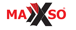 Maxxso Coffee