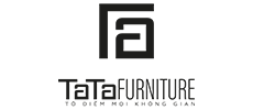 logo dogotramanh